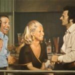 Bar 1973